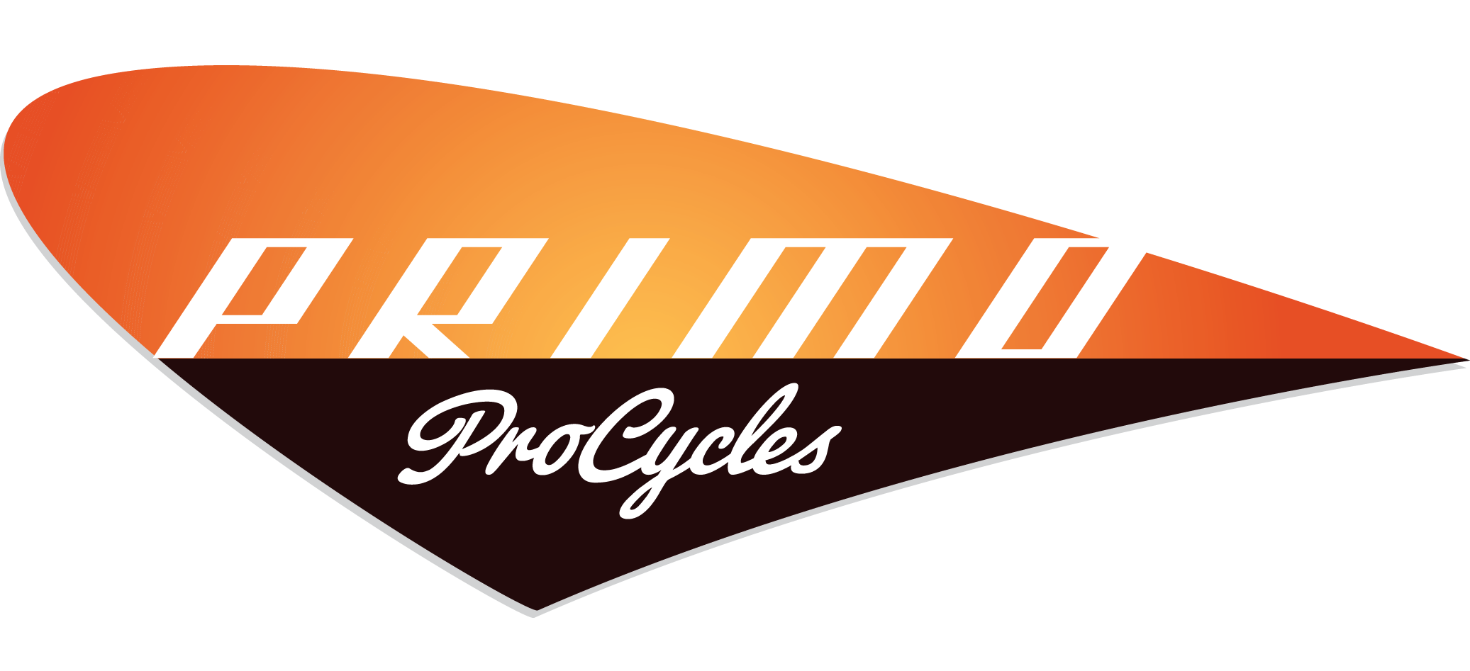 primo cycles philippines